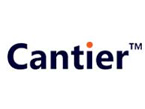 cantier
