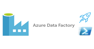 AZURE DATA FACTORY SECURITY & AUTHENTICATION